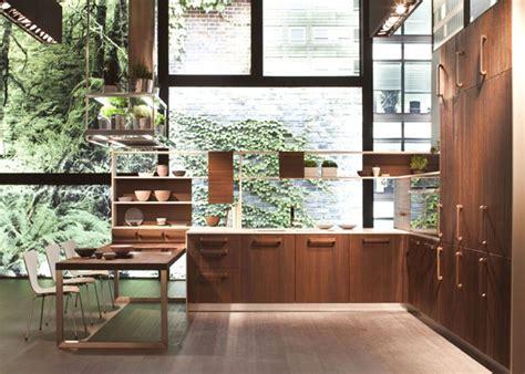 zen kitchen design les cuisines en bois la tradition au go 251 t du jour 1239