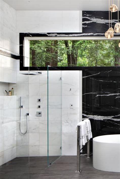 walk  shower ideas bathrooms  walk  showers