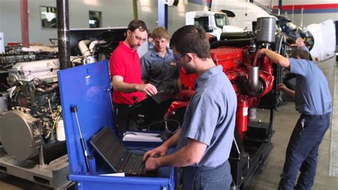 Diesel Engine Repair School  Lincoln Tech  Youtube. Marketing Agencies Boston Saa Online Meetings. New York Catering Company Spanish Car Rentals. Cloud Business Management Tax Lien California. Social Work Core Competencies. Flash Games For School Computers. Adoption Agencies In Miami Winterize Jet Ski. What Is The Best Auto Insurance Company. Hepatitis Treatment Drugs Masters In Economic