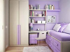 teenage girls bedroom ideas for small rooms indelinkcom With tiny bedroom ideas for teenage girls