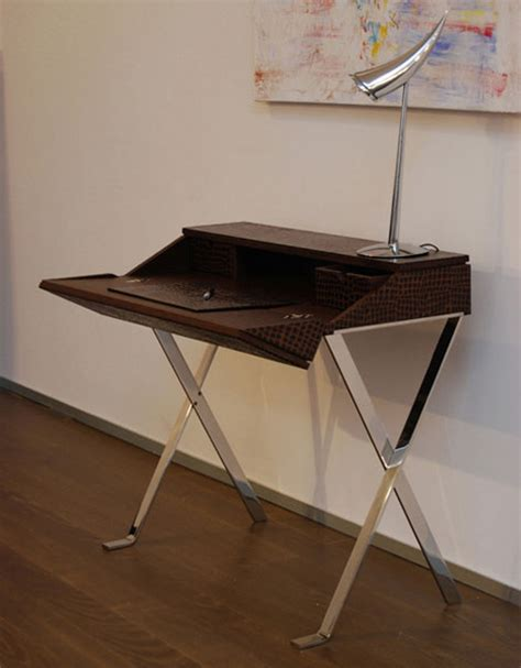 small modern writing desk small writing desks for small spaces modern writing