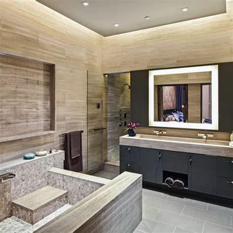 51 ultra modern luxury bathrooms the best of the best