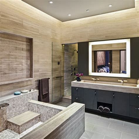 ultra modern luxury bathrooms