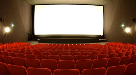 cine mont blanc sallanches multiplexe 171 cin 233 mont blanc 187 lg2a