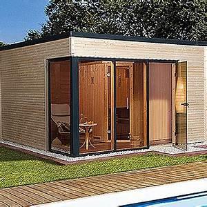 Gartenhaus Kaufen Bauhaus : sauna kaufen bauhaus ~ Articles-book.com Haus und Dekorationen