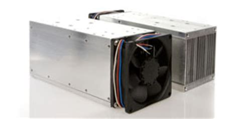 Air Cooled Heat Sink by News August 2016 The Heatsink Guide Gd Rectifiers