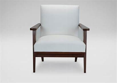 Chair Chairs Ryder Living Ethan Allen Furniture