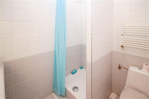 docce a pavimento prezzi docce a filo pavimento quali sono i pro e i contro