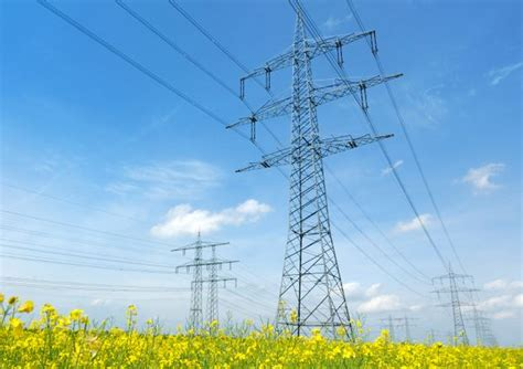 Texas Regulators To Approve 138-kv Transmission