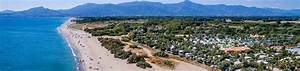 camping saint cyprien location mobil home caravaning With village vacances avec piscine couverte 10 camping bidart caravaning mobil home bidart location