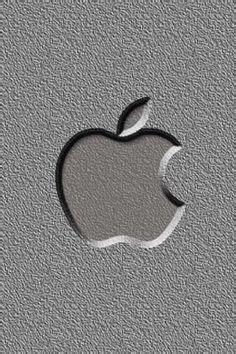 red cool apple logo apple wallpaper iphone apple logo