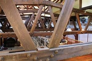 old wood beams barn board real cedar wood beams ash wood With antique barn beams for sale
