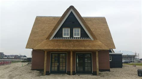 Casco Huis Laten Bouwen Prijzen by Great Prevnext With Casco Huis Laten Bouwen