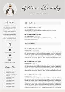 best 25 curriculum ideas on pinterest cv template With top resume discount