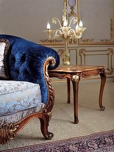 U00bb, Victorian, Living, Room, Settop, And, Best, Italian, Classic, Furniture