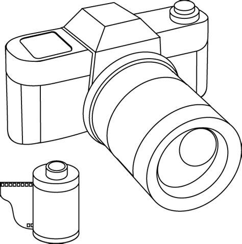 imprimante cuisine appareil photo dory fr coloriages