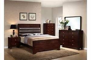 Energetic Queen Size Bedroom Sets - ChocoAddicts com