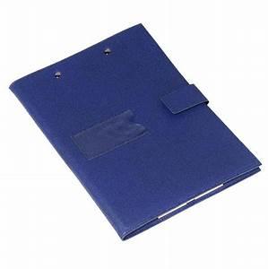Document Pour Immatriculer Un Véhicule : porte documents vehicules tous les fournisseurs porte documents vehicule porte document ~ Gottalentnigeria.com Avis de Voitures