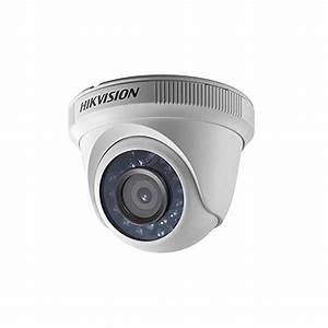 Camera De Surveillance Interieur : cam ra de surveillance int rieur ir turret hd 1080p ~ Carolinahurricanesstore.com Idées de Décoration