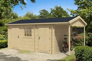 Gartenhaus Mit Aufbauservice : 2 raum gartenhaus kassel 28 mit seitendach ~ Whattoseeinmadrid.com Haus und Dekorationen