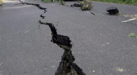 annecy tremblement de terre de magnitude 2 7 dans la