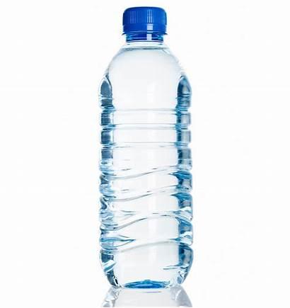 Bottle Meaning Dream Symbol Symbolism Word