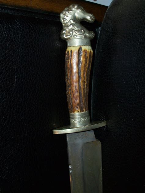 Pearl Lowe antique bowie knives page 960 x 1280 · jpeg
