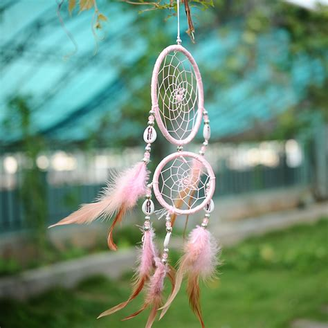 Car Hanging Decorations - buy wholesale catcher from china