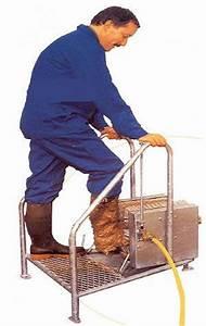 Chaussure Machine A Laver : chaussure de foot machine a laver ~ Maxctalentgroup.com Avis de Voitures