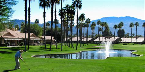 chaparral country club palm springs condos apartments  sale real estate