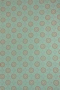 Tapeten Retro Style : 25 best ideas about blue geometric wallpaper on pinterest ~ Sanjose-hotels-ca.com Haus und Dekorationen