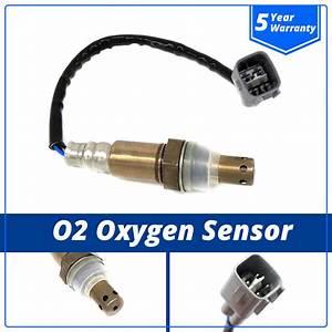 1x O2 Oxygen Sensor For 2003