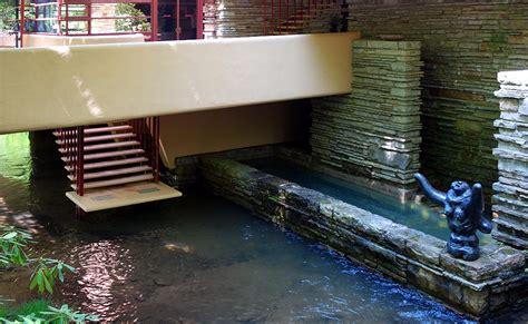 frank lloyd wright fallingwater smarthistory