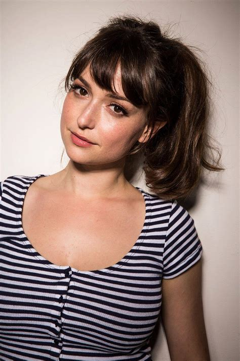 milana vayntrub net worth milana vayntrub age birthday height net worth family
