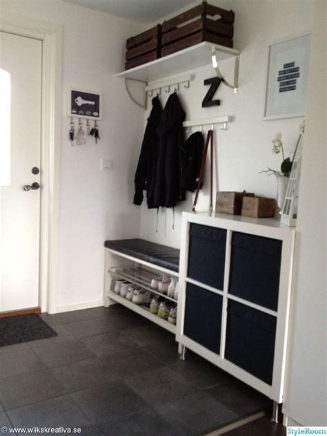 Entryway Benches Ikea by Best 25 Ikea Entryway Ideas On Ikea Mudroom
