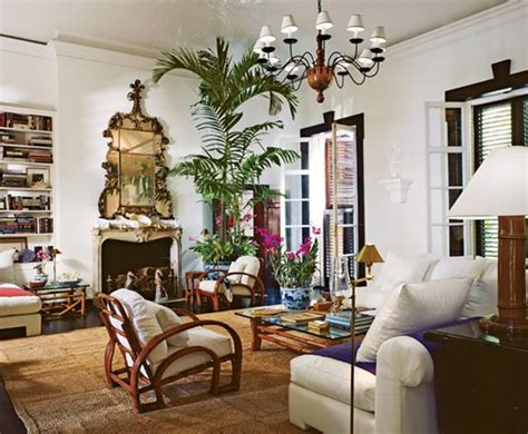 Caribbean Ralph Style by 56 Best Interior Decor Caribbean Style Images On