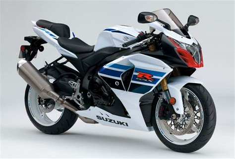 2013 Suzuki Gsxr 1000 For Sale by 2013 Suzuki Gsx R1000 Quot One Millionth Quot Special Edition