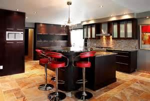 kitchen furniture toronto gallery of custom cabinetry toronto mississauga oakville toronto high end kitchens