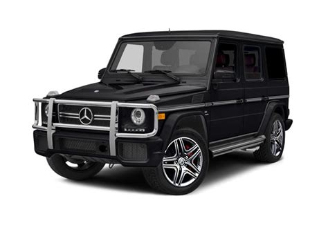 benz jeep 2015 white mercedes suv 2015 images