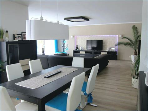 wohnzimmer design eggers einrichten interior design