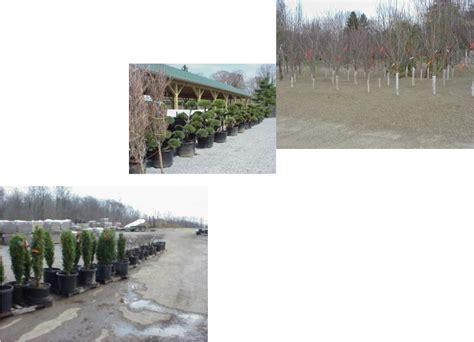1439406475 kushners garden patio
