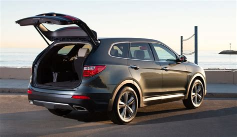 April 2014 Canada Suv And Crossover Sales Rankings