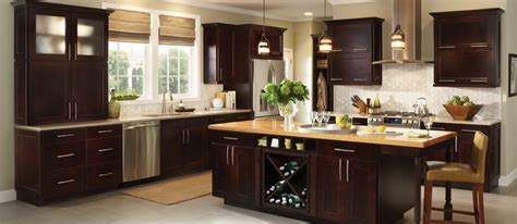 kitchen cabinets american woodmark 17 best images about american woodmark gas city on 5890
