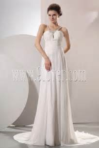 bridesmaid dresses maternity maternity dresses for wedding style of bridesmaid dresses