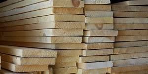 Planche De Pin Brut : plancher de bois franc bois brut produits du bois armand malo inc bois malo ~ Voncanada.com Idées de Décoration