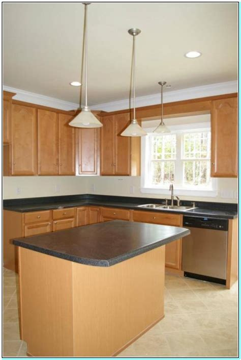 images of small kitchen islands small kitchens with islands for seating torahenfamilia