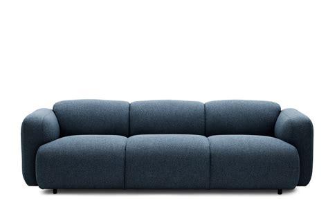 Wunderbare Studio Copenhagen Sofa Im Gesamten Bank