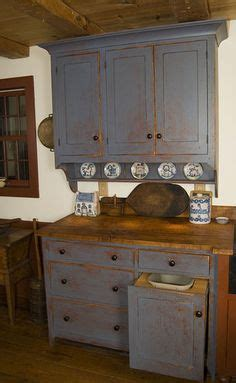 small cabinets for kitchen primitive kitchen primitives and kitchens on 5358