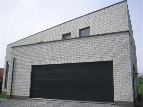 grande porte de garage porte de garage sectionnelle porte garage sectionnelle