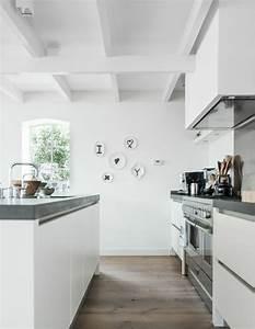 Küche Deko Wand : k che deko wand ~ Sanjose-hotels-ca.com Haus und Dekorationen